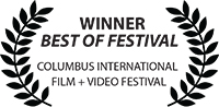 Columbus International Film+Video Festival